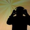 Shinebot Auto DJ