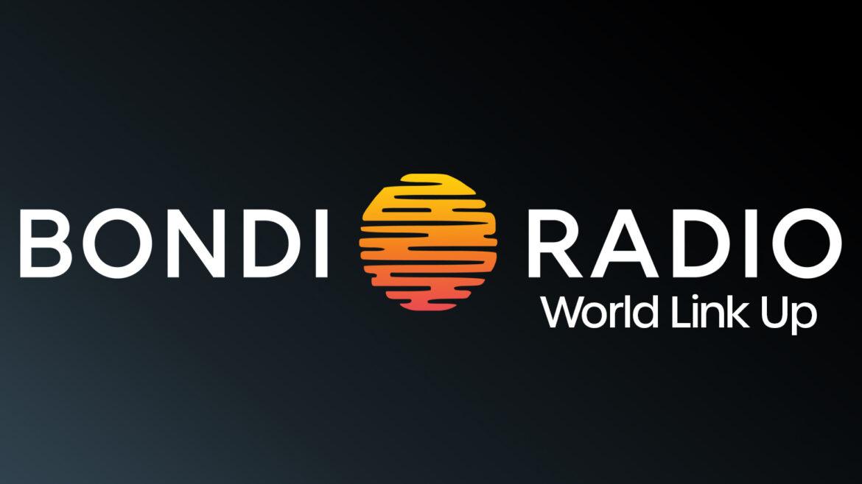 The Bondi Connection